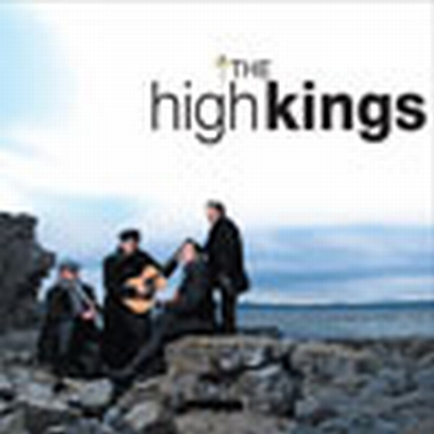 High Kings The - The High Kings