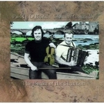 O`Brien Paddy & Seamus Connolly - The Banks Of The Shannon
