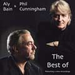 Bain Aly & Phil Cunningham - The Best Of