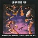 Danu Members - Up In The Air