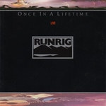 Runrig - Once In A Lifetime