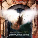 Skydance - Way Out To Hope Street
