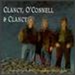 Clancy Liam, Robbie O`Connell & Donal Clancy - same title