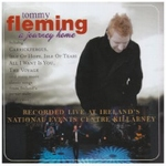 Fleming Tommy - A Journey Home  2-CD