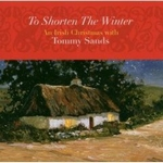 Sands Tommy - To Shorten The Winter