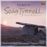 Tyrrell Sean - Man From Galway ( The Best Of )